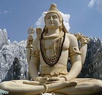 250px-Bangalore_Shiva