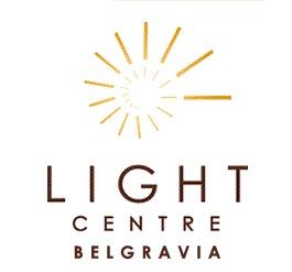 TheLightCentreBelgravia