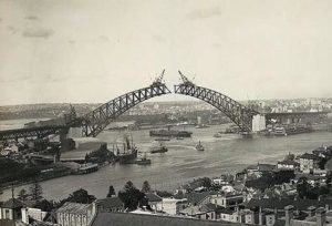 Harbour_bridge78808d