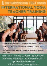 yogateachertraining_2017_onlineposter