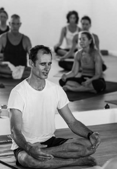 The science behind slow-paced Pranayama and emotional health